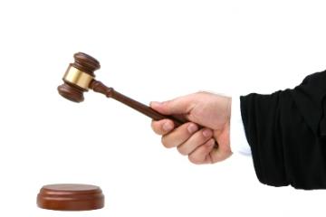 השופט ע' פוגלמן, בית המשפט העליון 2017